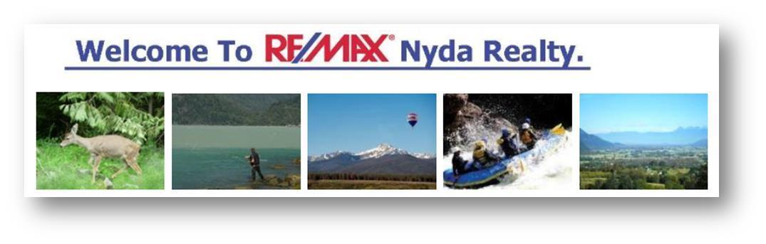 welcometoremaxnyda1.jpg
