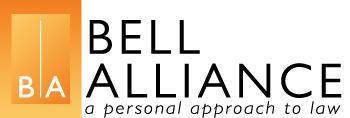 BellAlliane.jpg