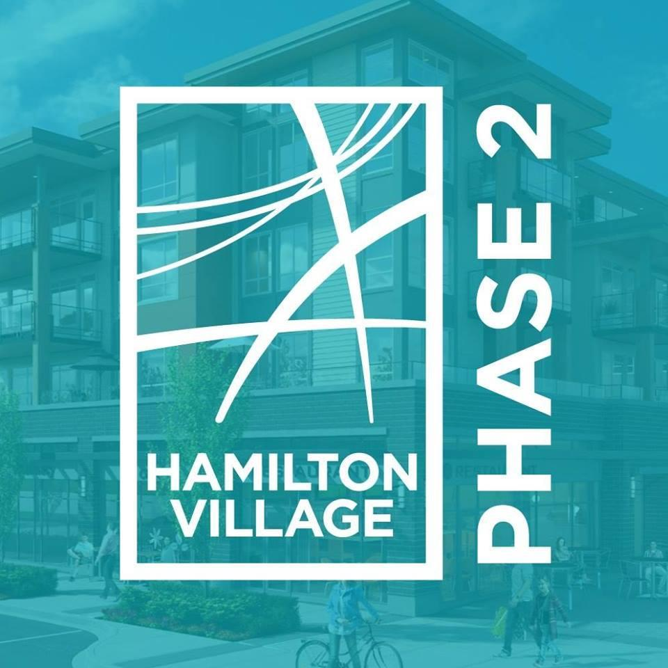 HamiltonVillagephase2.jpg