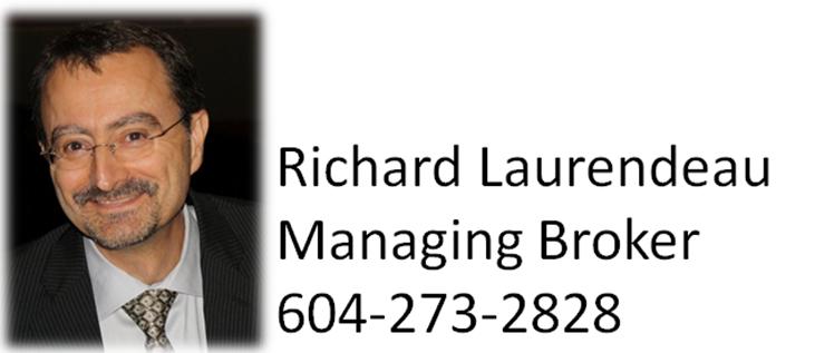 Richard.png