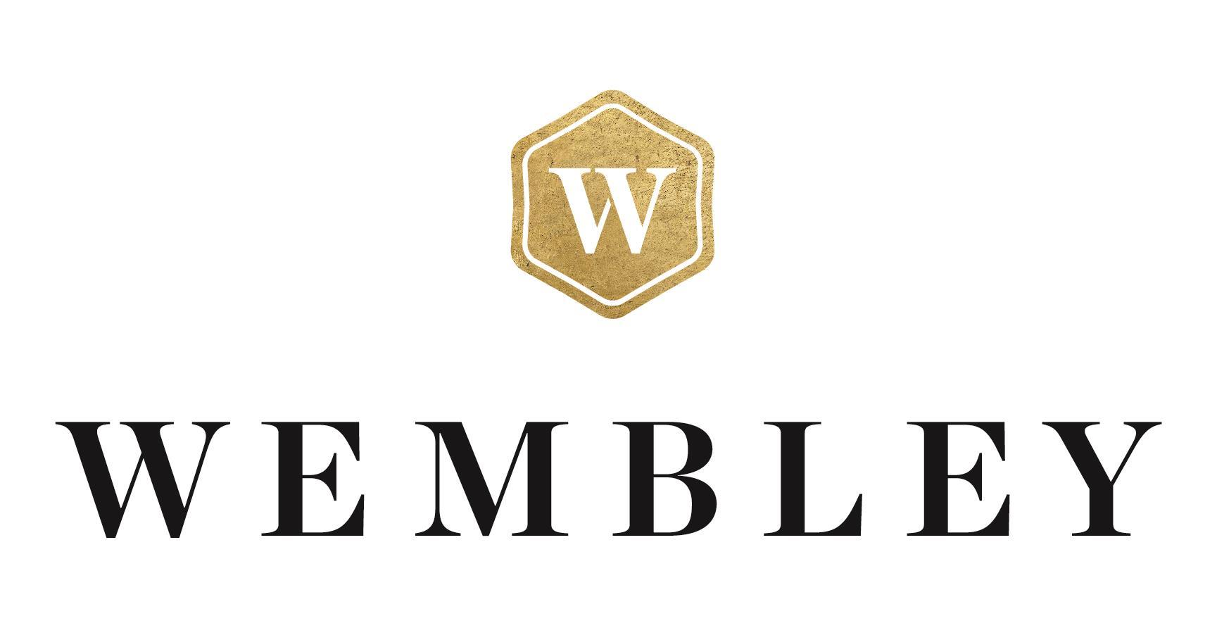 Wembley_Logo_CR_100716-05.jpg