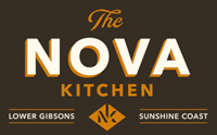 Nova Kitchen