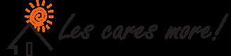 LesCaresMore-Logo.png