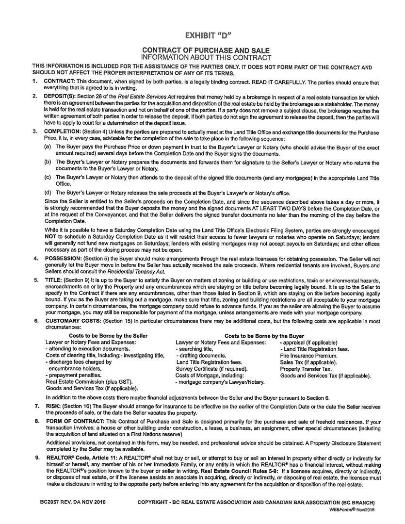 DisclosureStmt_Page_24.jpg