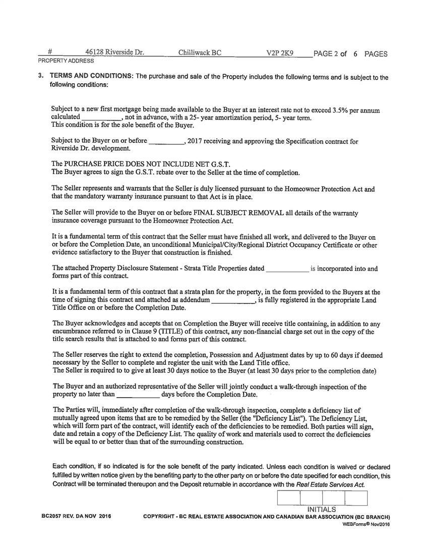 DisclosureStmt_Page_26.jpg
