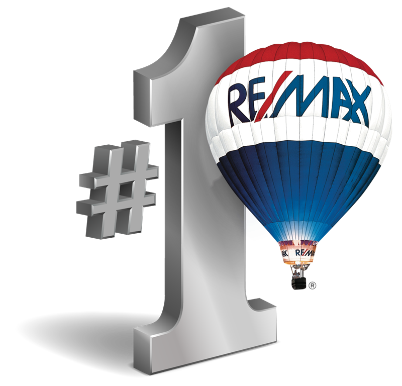 REMAX_No1.png