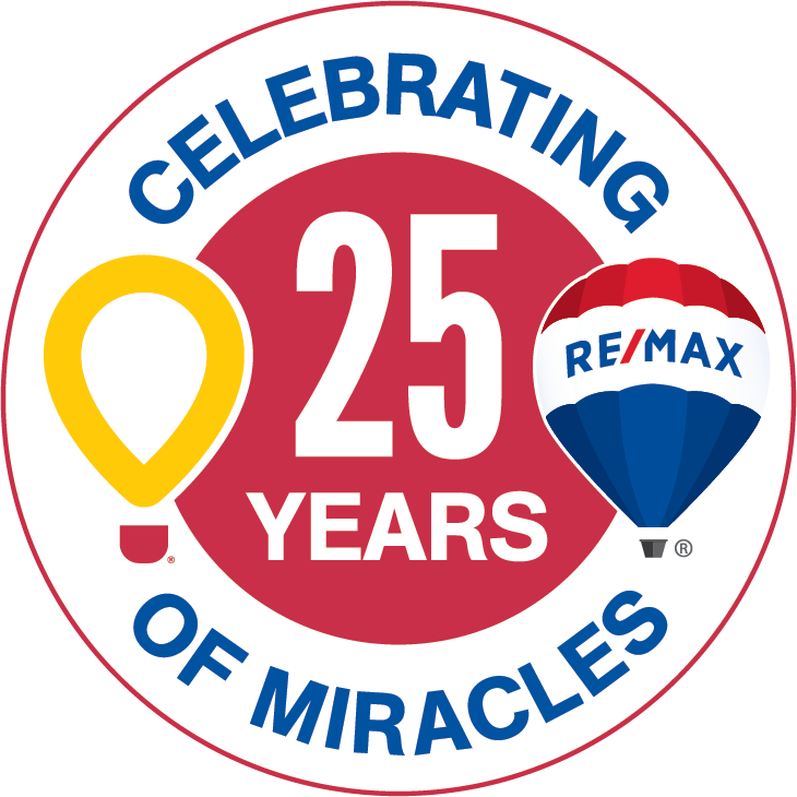 REMAX_Logo_25th_FINAL.PNG