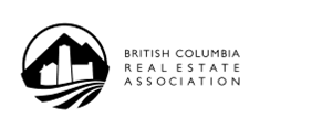 BC_real_estate_assoc.PNG