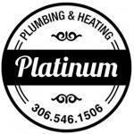 PlatinumPlumbing.jpg