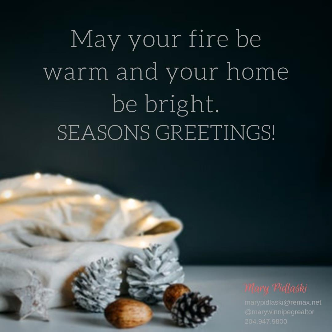 SeasonsGreetings18.jpg