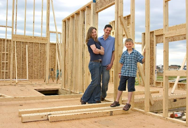 New_Home_Construction_Mortgage.jpg