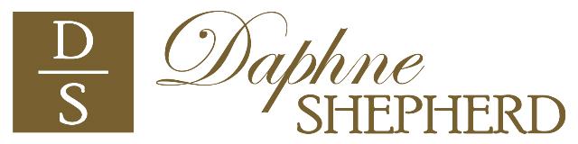 DS Logo - Gold.jpg