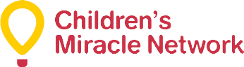 children-logo.png