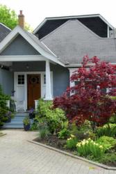 Middletown, CA Real Estate