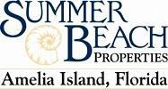 1.SummerBeachProperties-SmallLogojpg.jpg