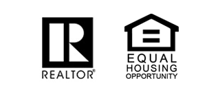Realtor_Equal_Housing.png