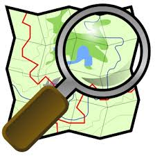 map logo.jpg