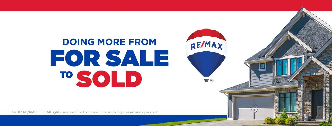 Remax2017-Facebook-Cover-DoingMore.jpg