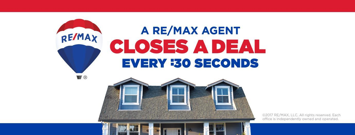 Remax2017-Facebook-Cover-Every30Seconds.jpg