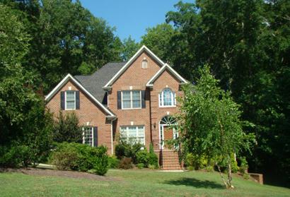 home-buyer_listings_pagestack_001.jpg