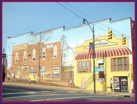 websitedowntownmural.jpg