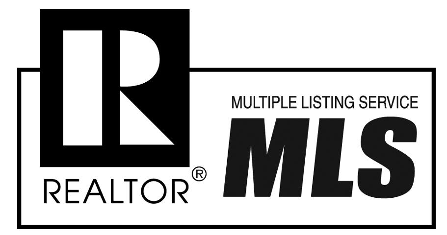 Realtor_MLS_Logo.jpg