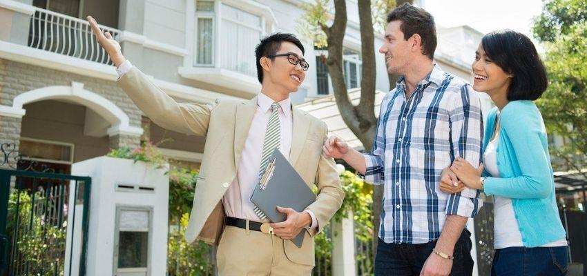 6 Professional Tips to Rent Your Property Faster