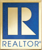 Realtor logo