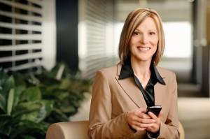 woman-realtor-on-mobile-300x199.jpg