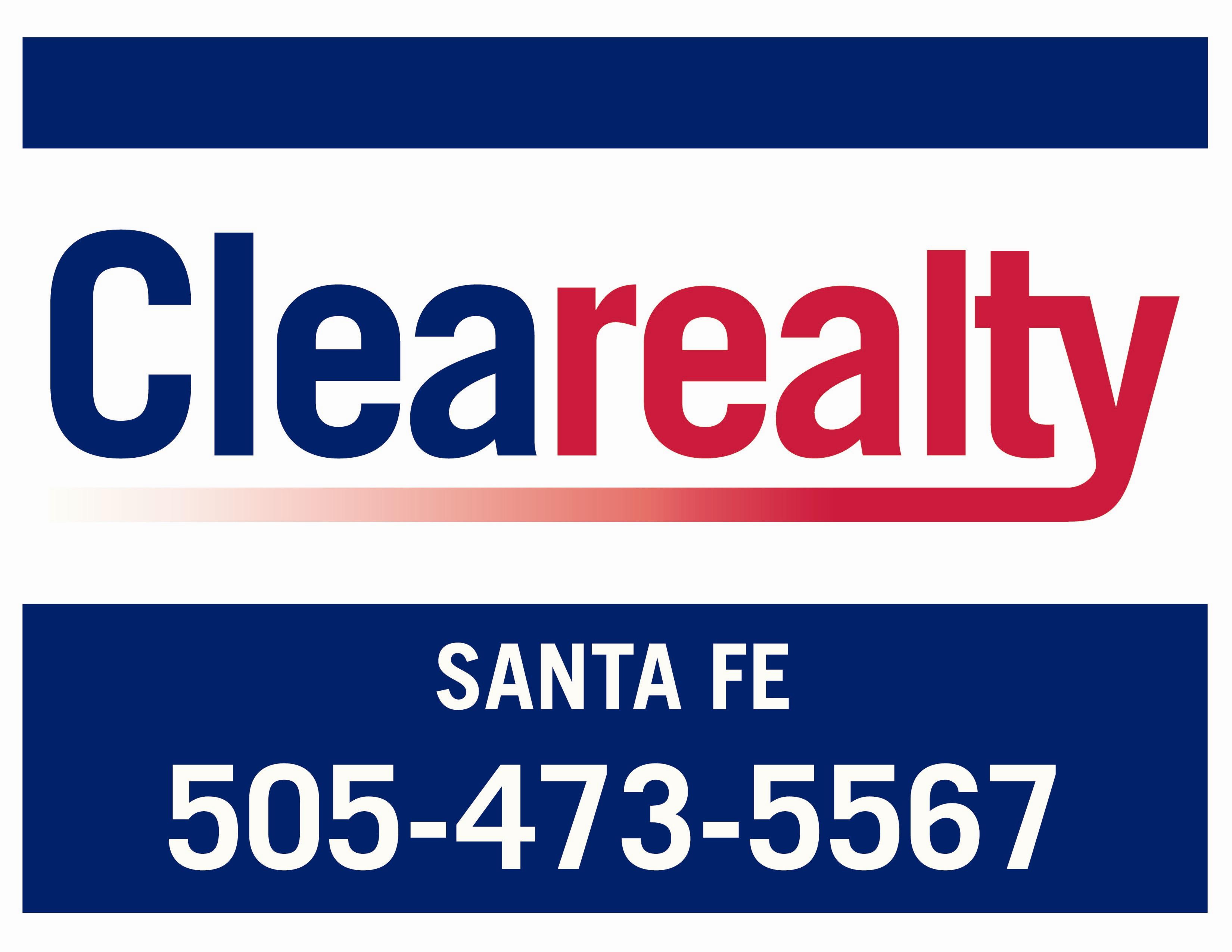 Clearealty-page-1.jpg