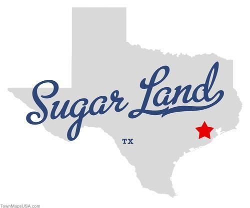 map_of_sugar_land_tx.jpg