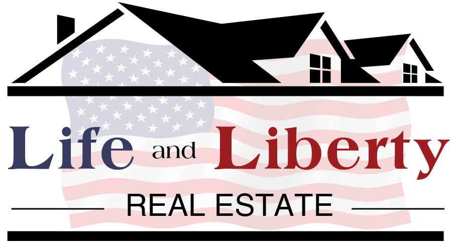 LifeandLibertyLogo_Final.jpg