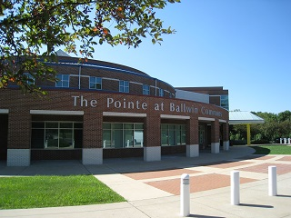 Pointe at Balwin Commons