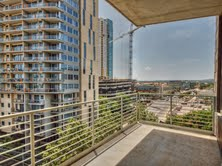 Condo in Downtown Austin