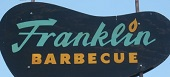 Franklin-BarbecueAUSTIN.jpg