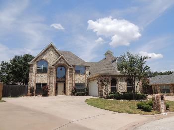 Abilene Tx Homes For Sale And Community Information