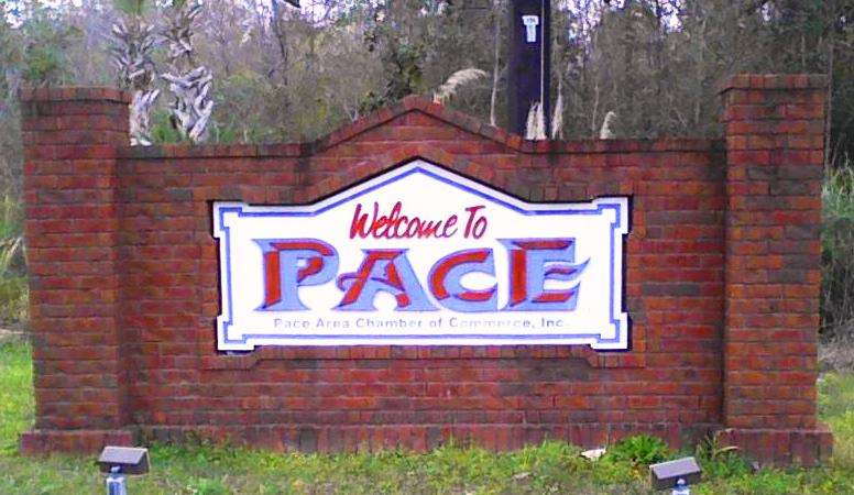 Pace sign.jpg