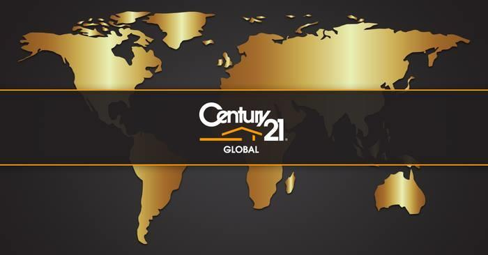 CENTURY21GlobalPicture.jpg