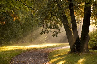 Heebner Park Worcester Township PA