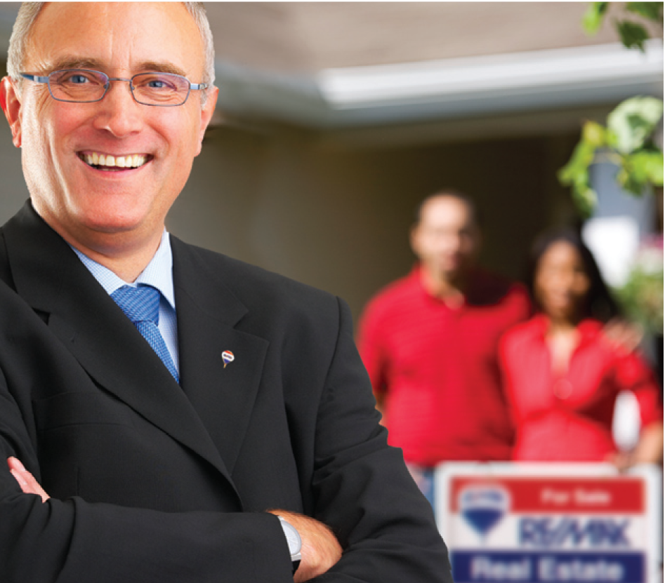 Top_5_Reasons_to_Choose_a_REMAX_Associate-3.png