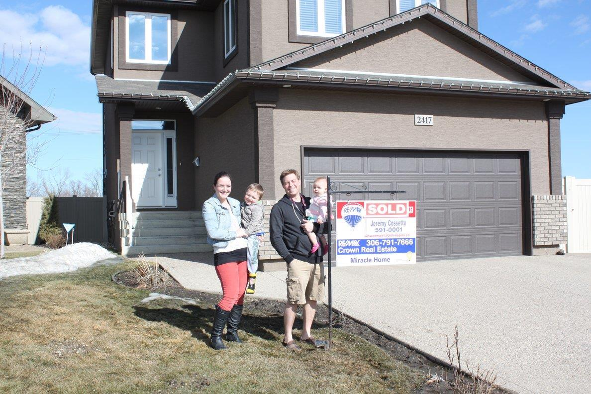 rsz_sold_2417_jameson_regina_real_estate.jpg