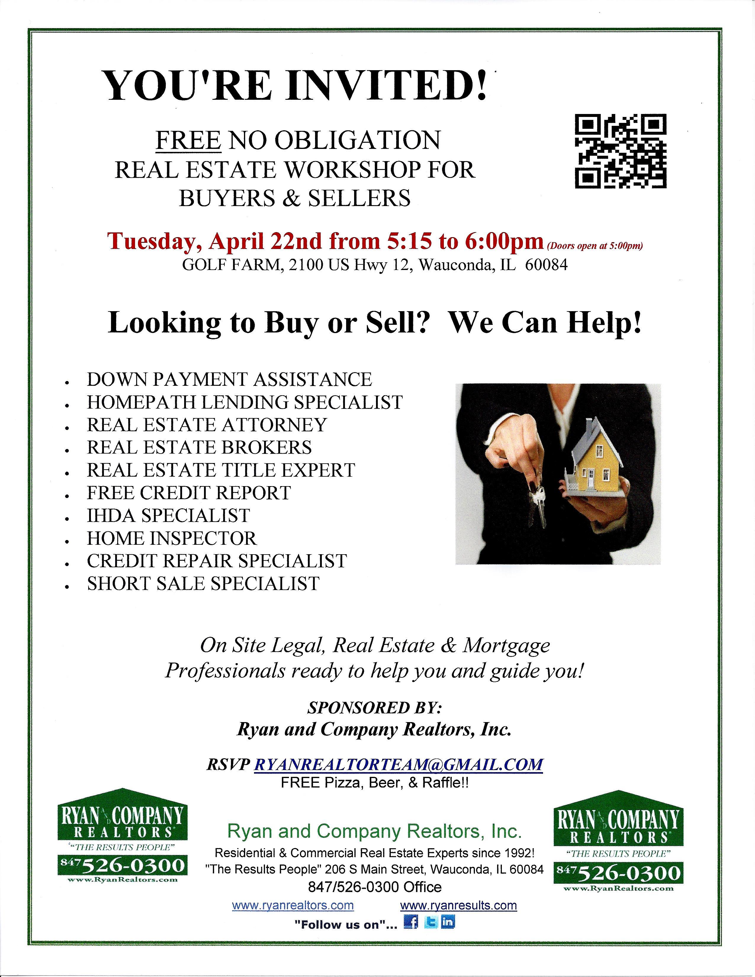 Buyer & Seller Seminar 4-22-14.jpg