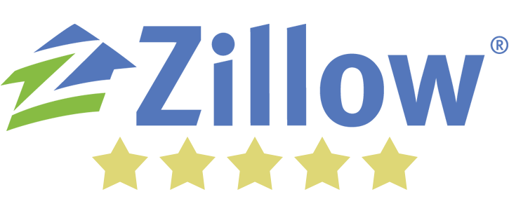 zillow5star.png