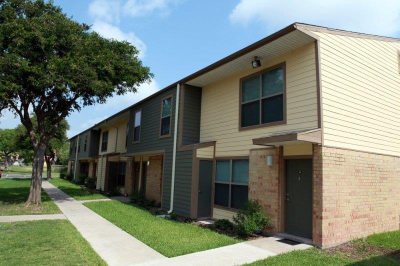 1155 Paredes Line Rd Brownsville Tx For Rent 568