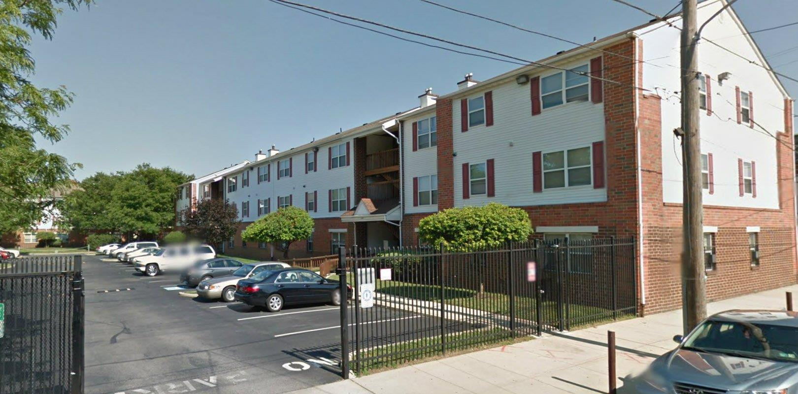 Philly Apartments For Sale
