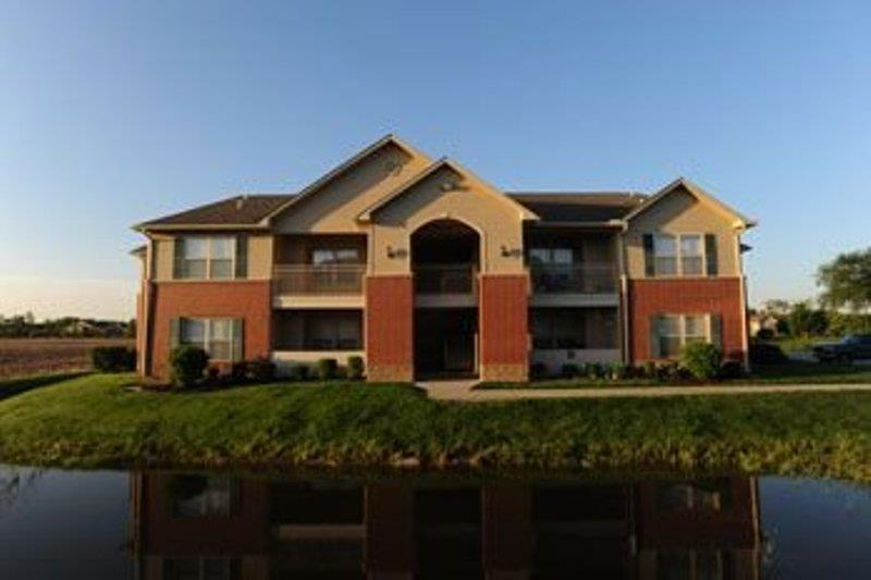 4506 Chapel Ridge Lane Council Bluffs Ia For Rent 620