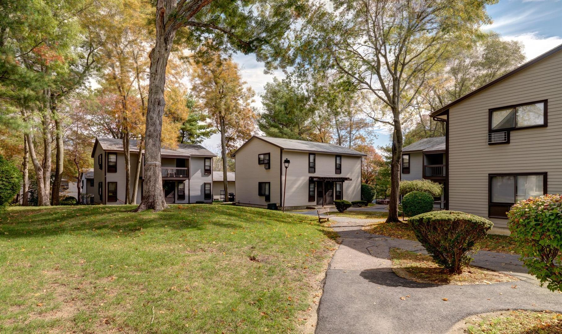 202 Chatham West Drive Brockton Ma For Rent 1 139