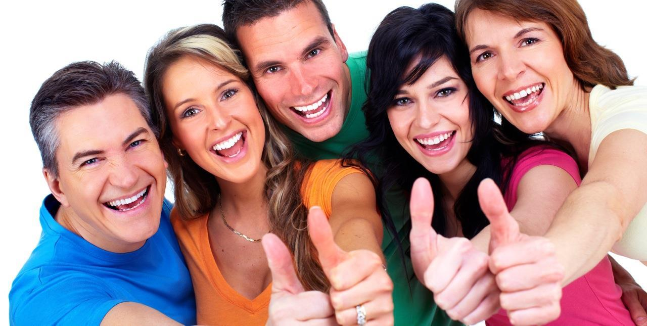 5-happy-people-thumbs-up-web.jpg