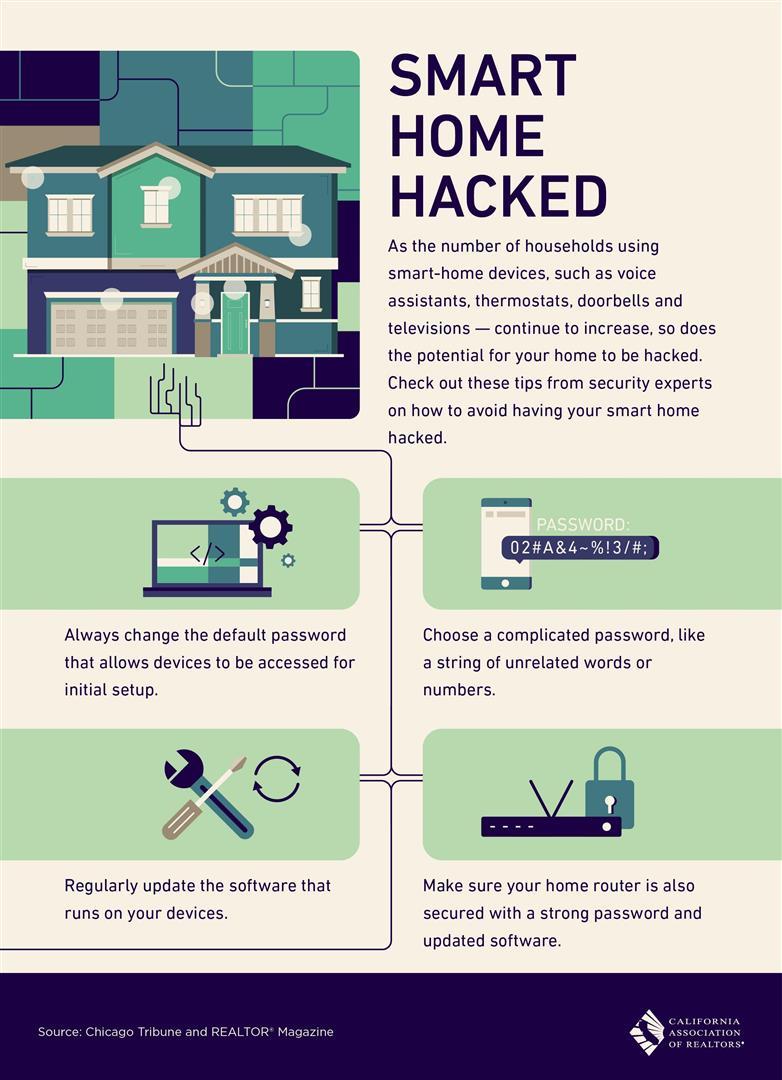 Smart-Home-Hacked-hi-res.jpg