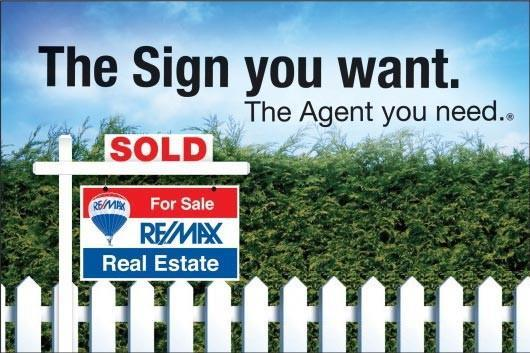 Why-use-REMAX.jpg